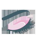 permanent-makeup-icon