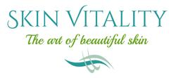 skin-vitality-logo-250px