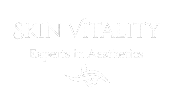 skinvitality-logo-white-footer
